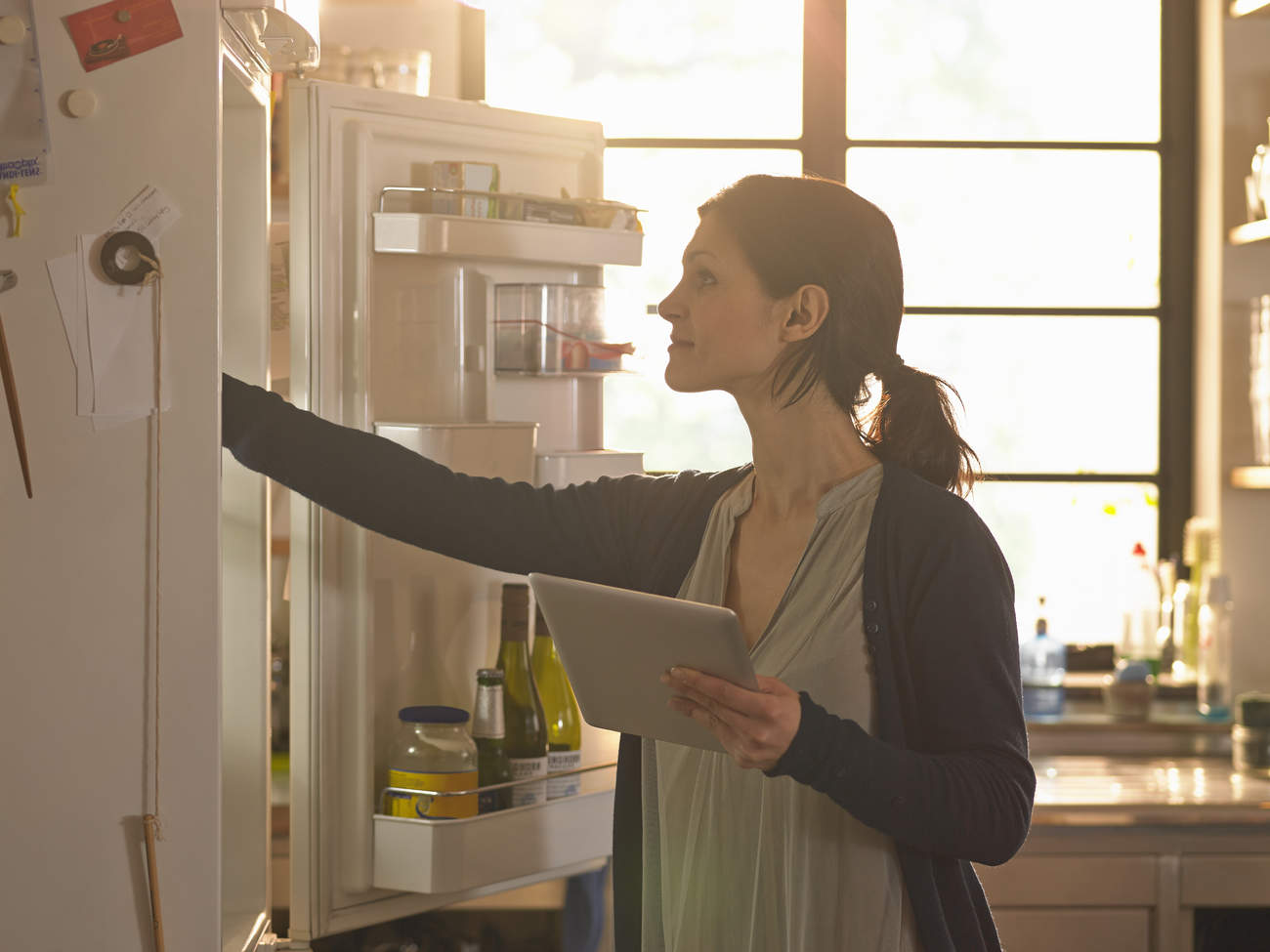 inside-of-rds-fridge-woman