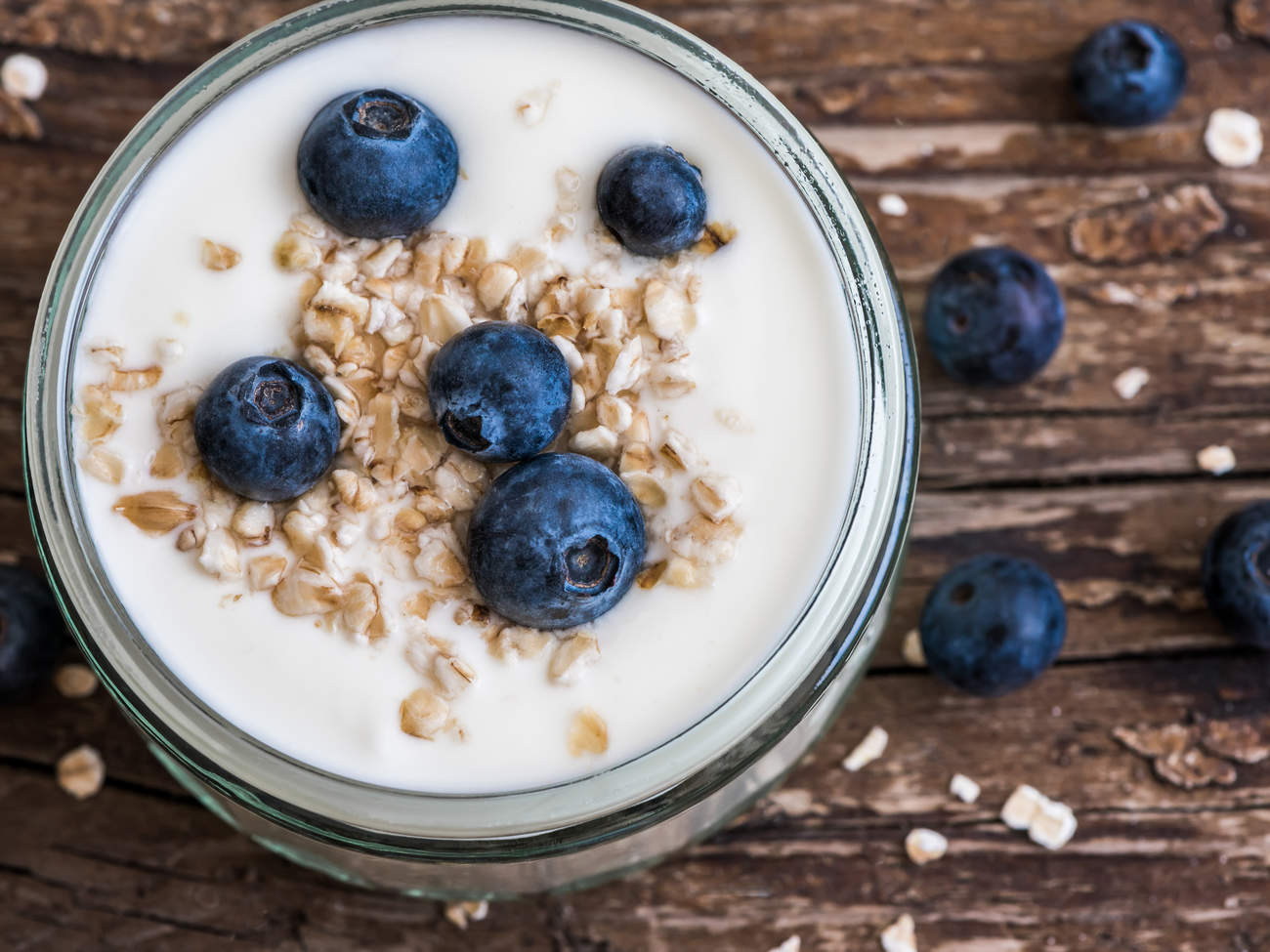 blueberry-oatmeal-healthy-eating-breakfast