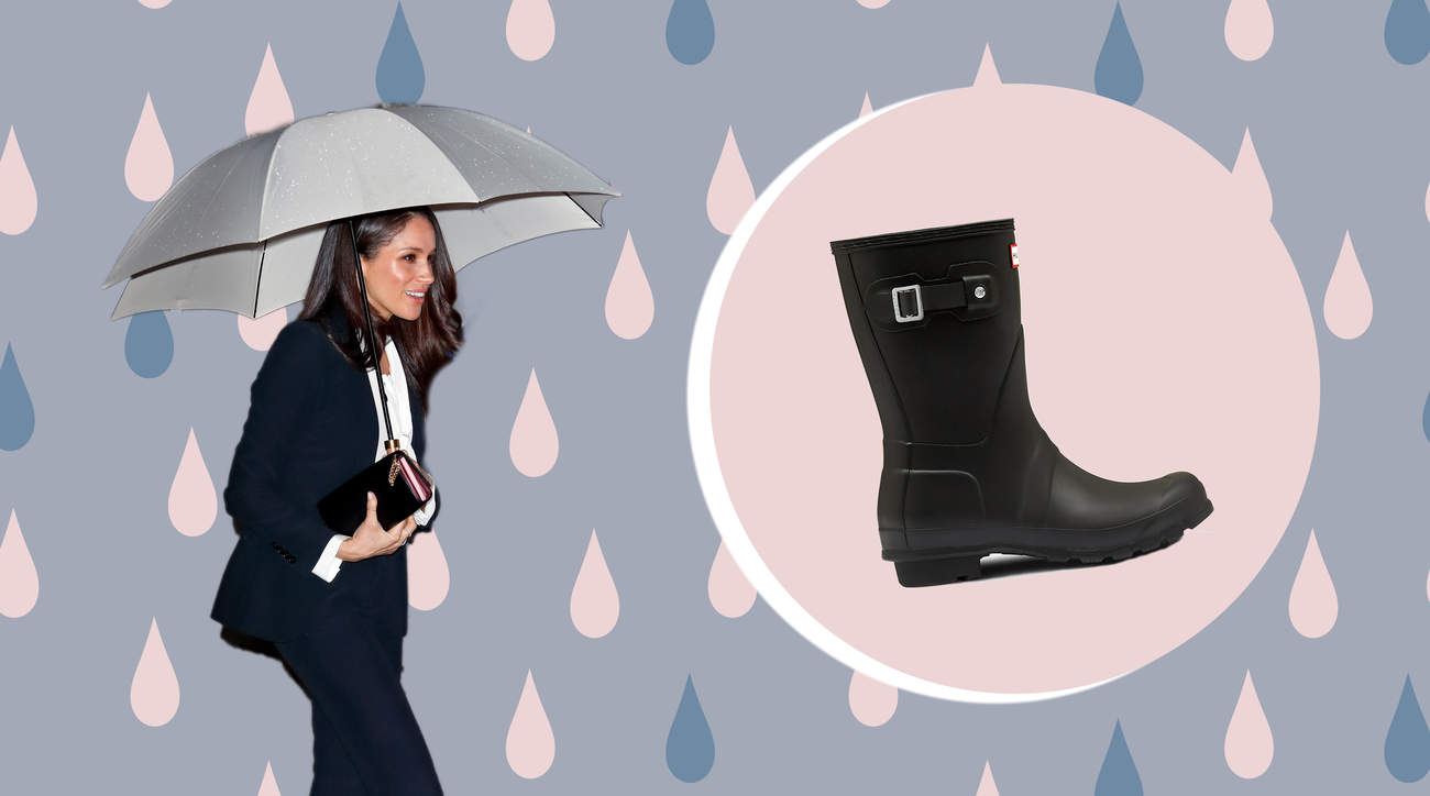 boots rain product shopping fashion