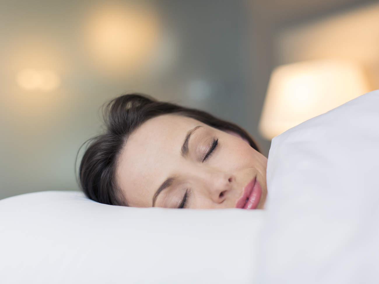 what to take to sleep better