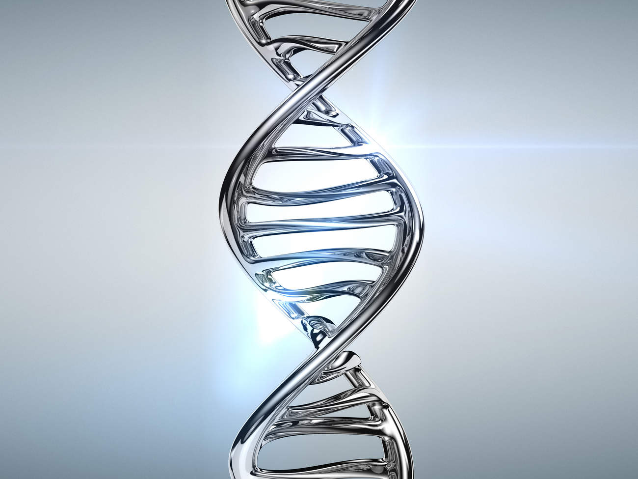 dna-strand-illustration-double-helix