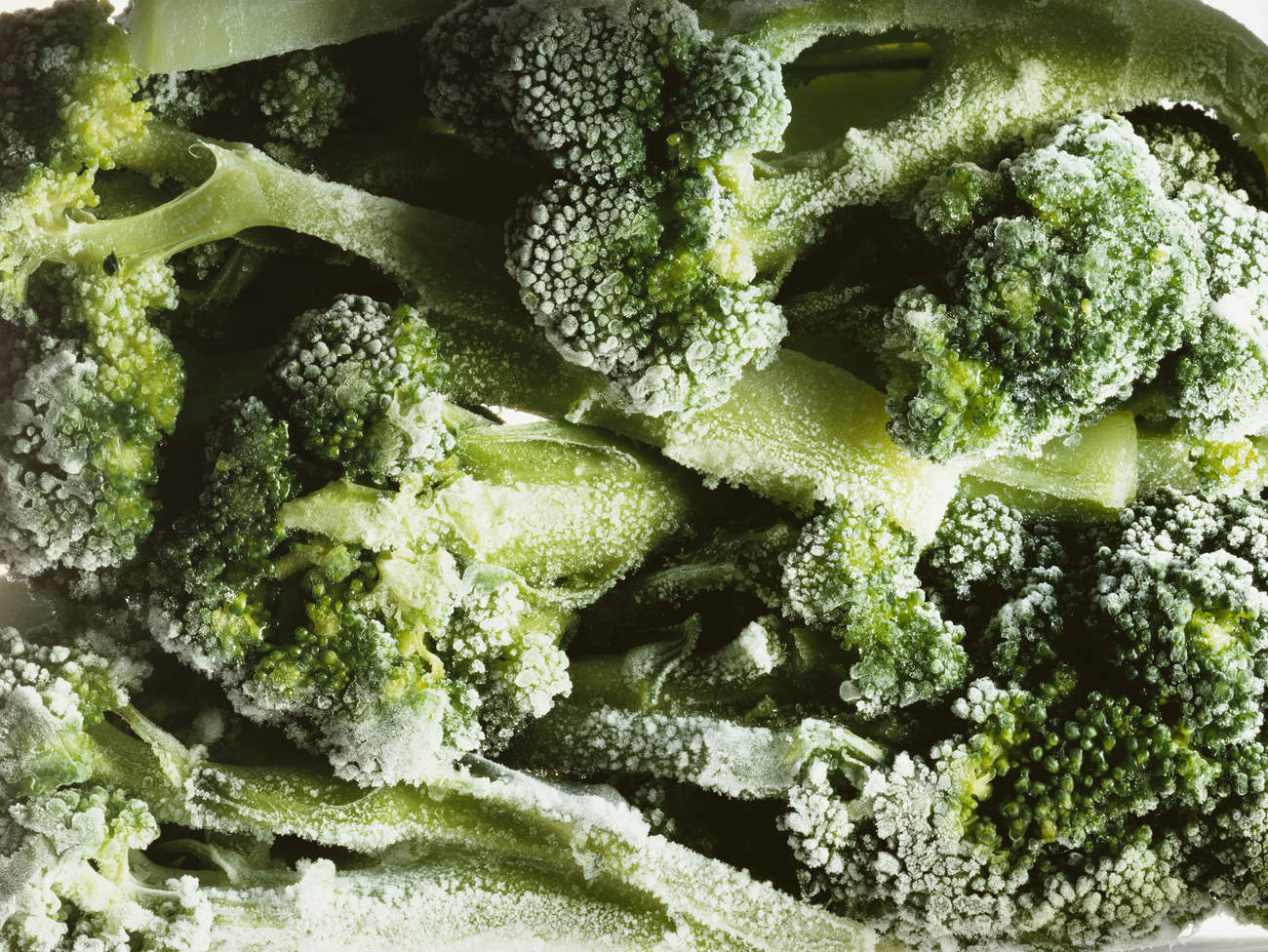 frozen-vegetables-broccoli