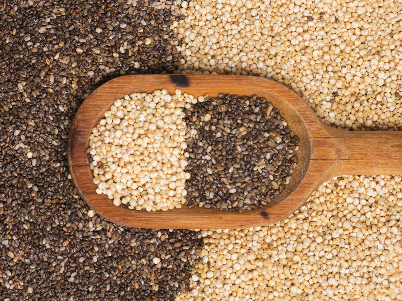 0-ancient-superfoods-intro-chia-quinoa