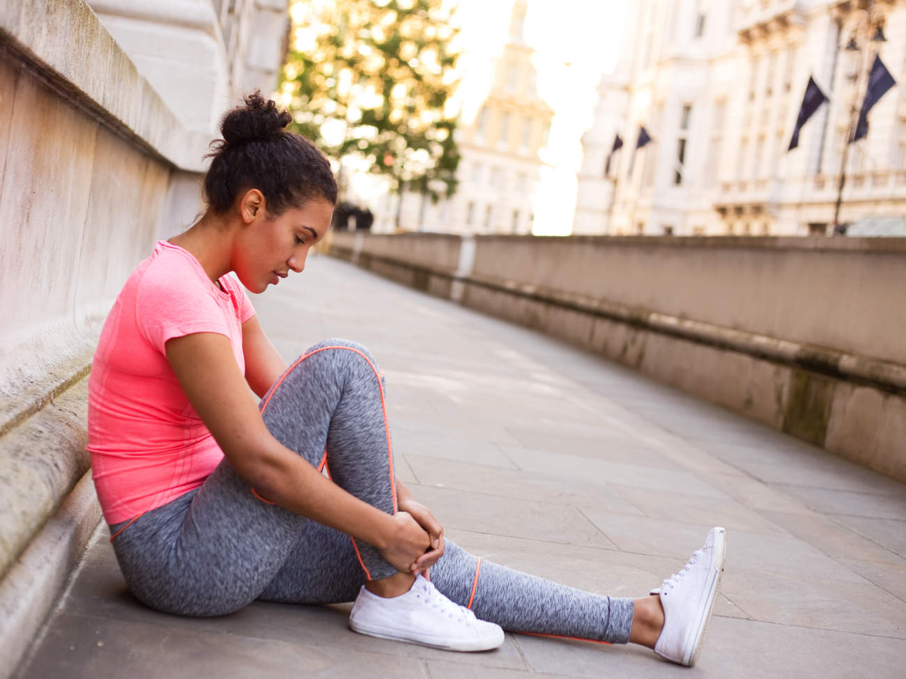 sprain-or-strain-ankle-injury-joint-pain