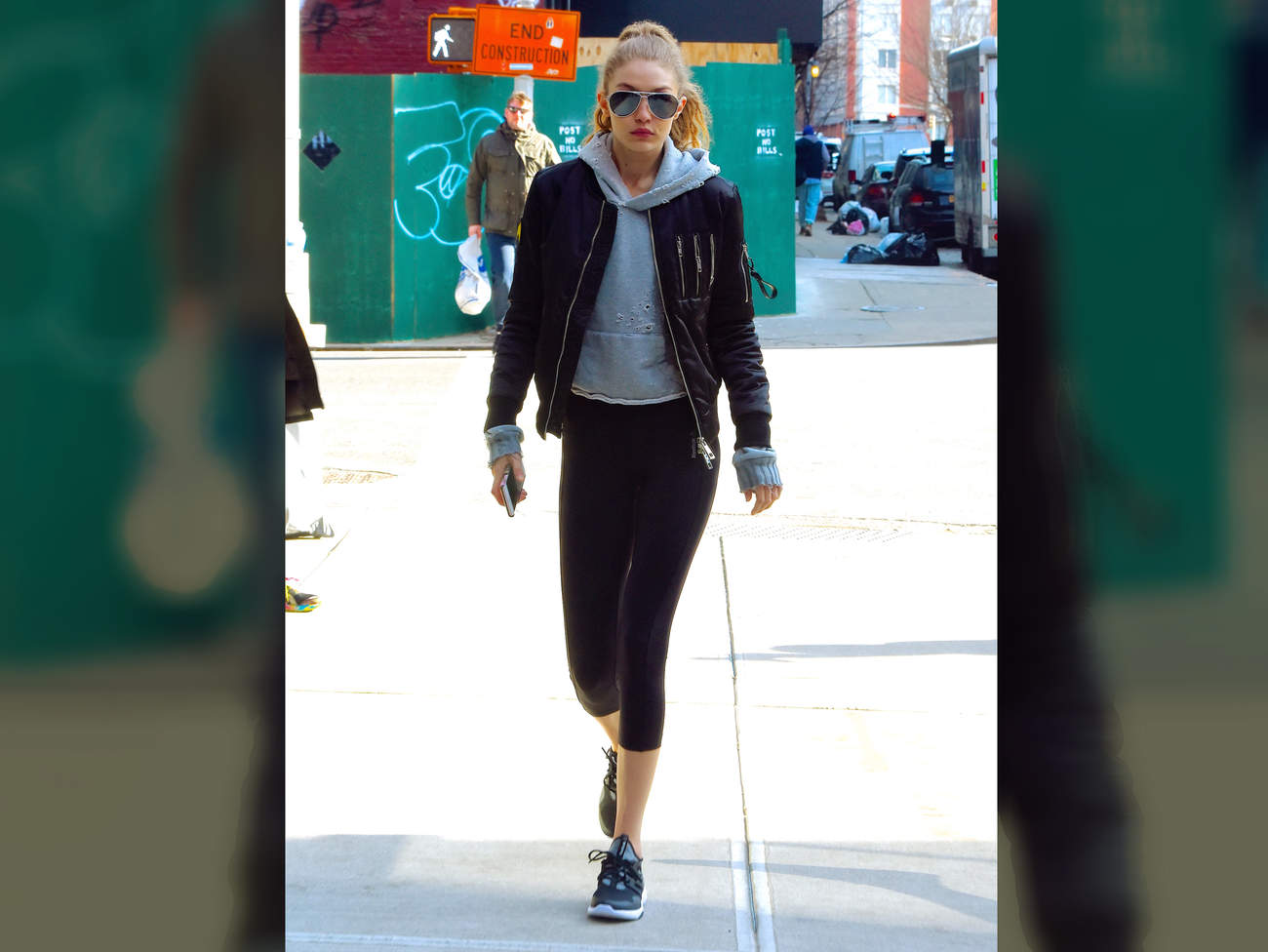 wore-before-leggings-gigi-hadid