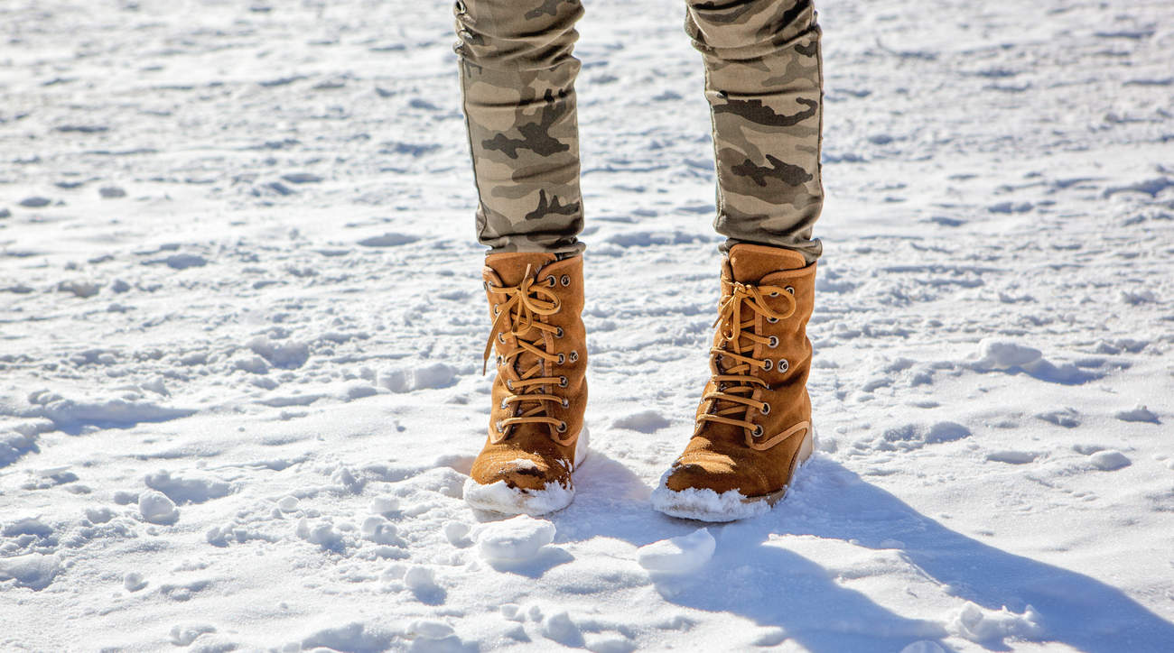 The Best Winter Boots for Women 9d19172ca46f