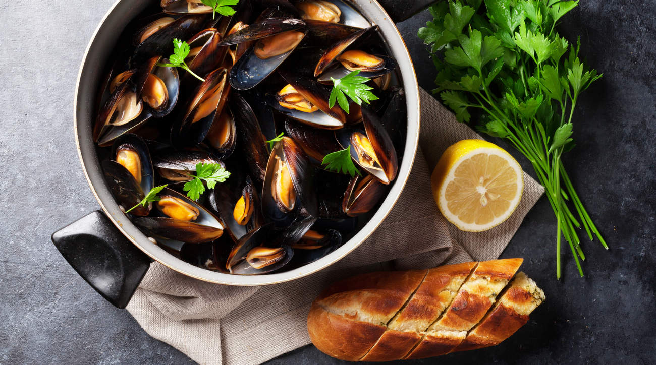 eat-more-mussels