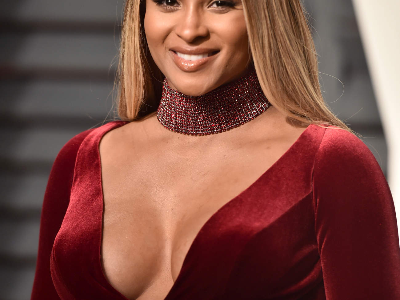 ciara-vanity-fair-close-up