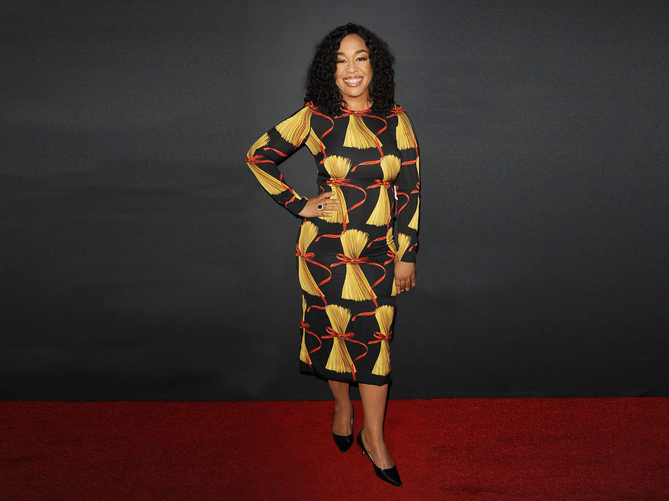 shonda-rhimes-weight-loss