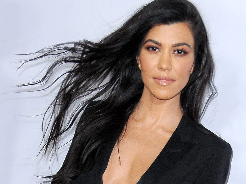 kourtney-kardashian-keto-diet