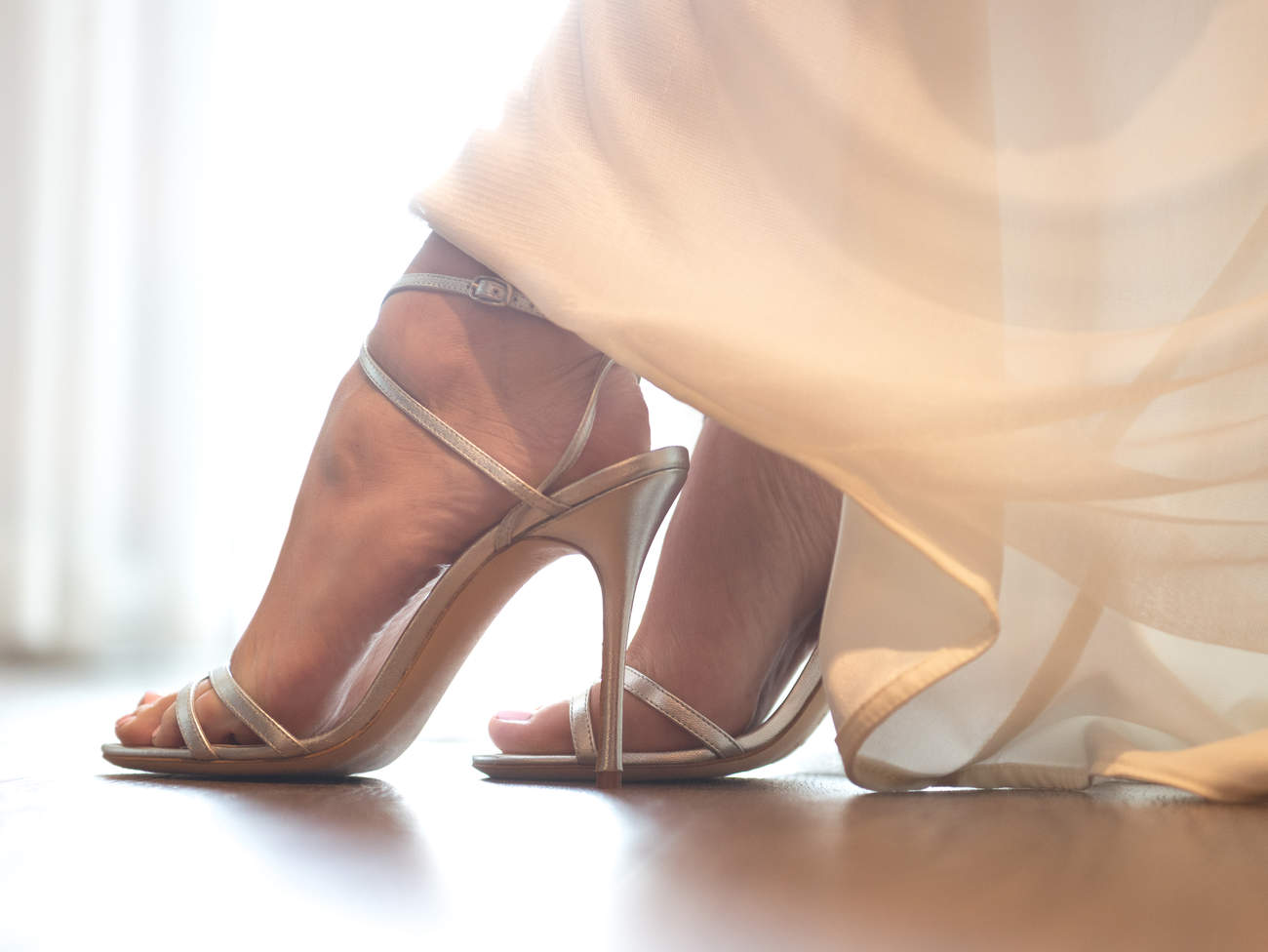 how-to-make-wedding-shoes-more-comfortable