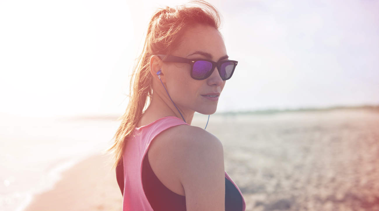 best-sport-sunglasses sunglasses woman sport health gear sun eyes