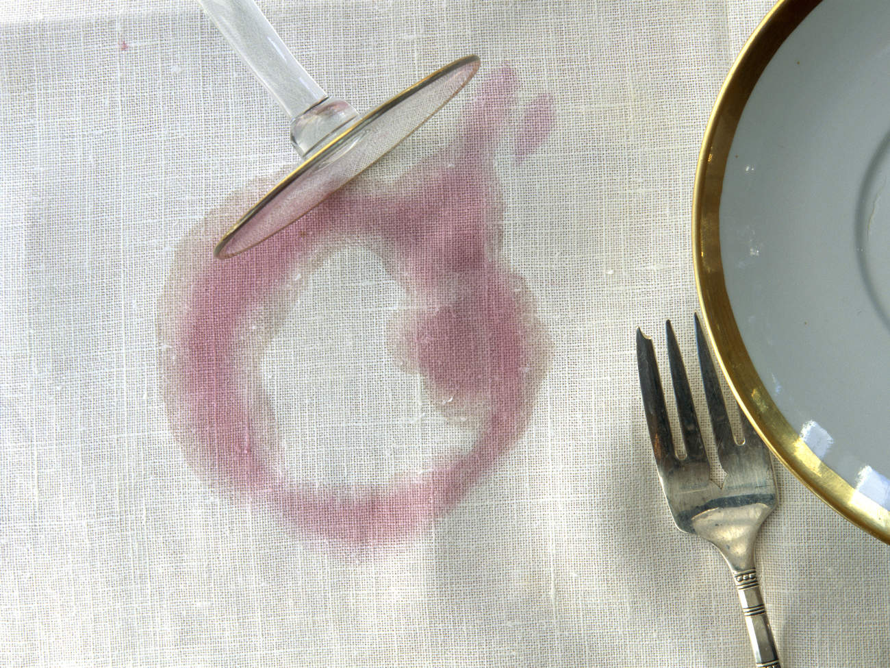 wine-stain