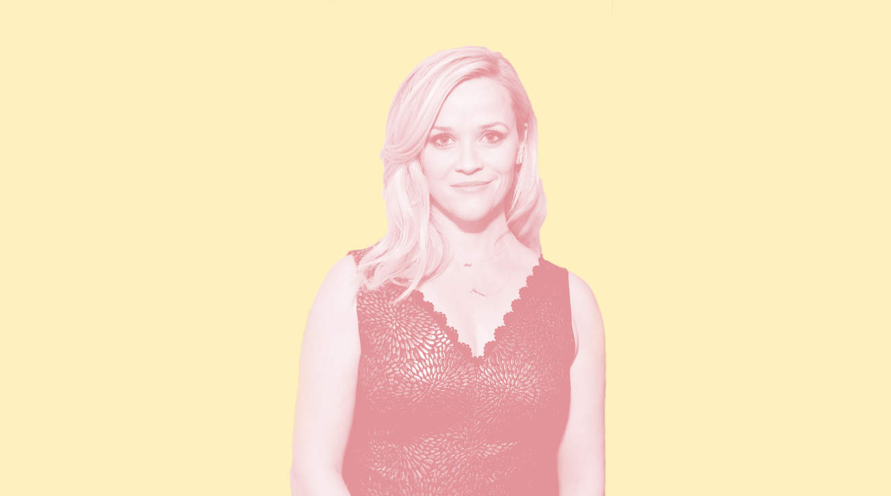 reese-witherspoon-hair