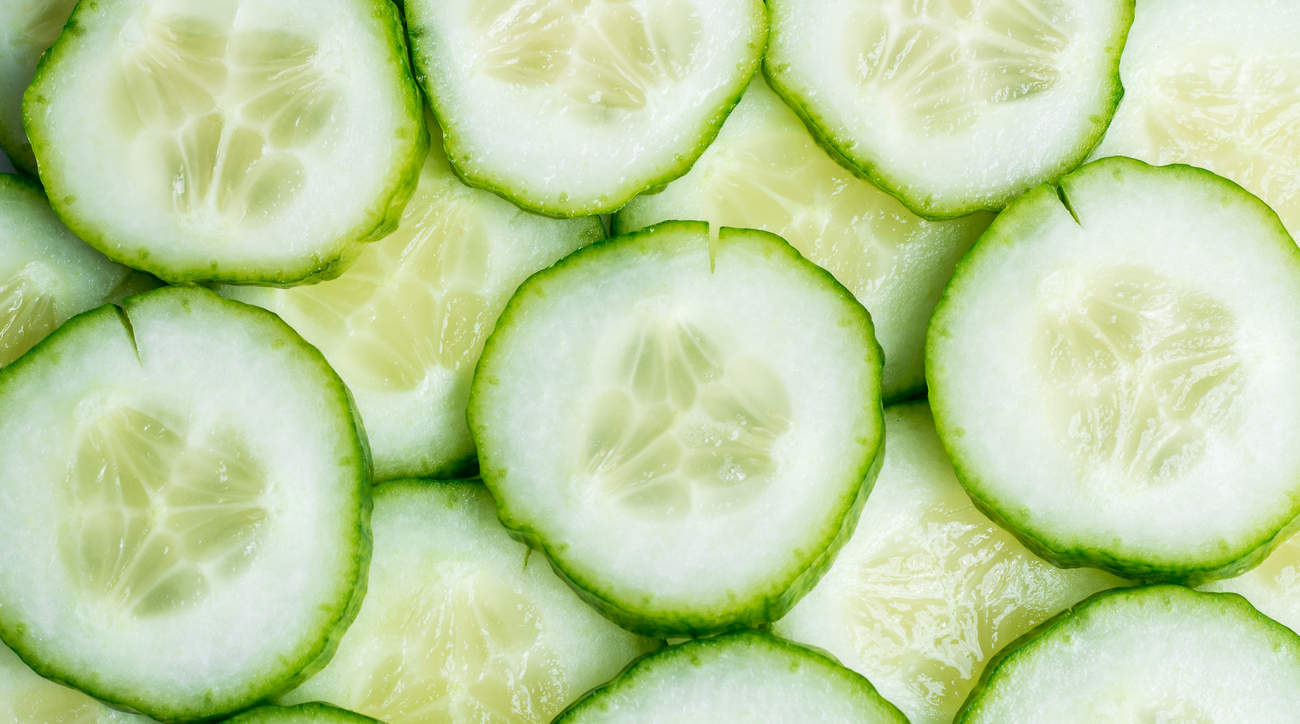 cucumber-health-benefits-healthy-food
