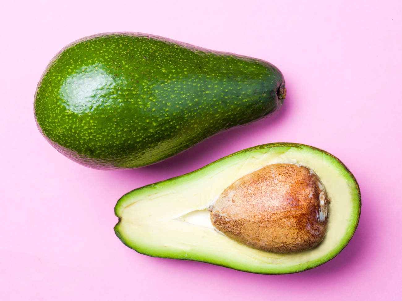 brown-avocados-pink-background-recall-listeria