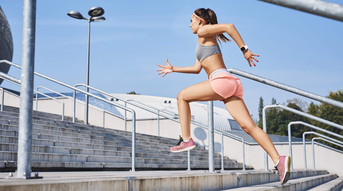 best-running-shorts-women