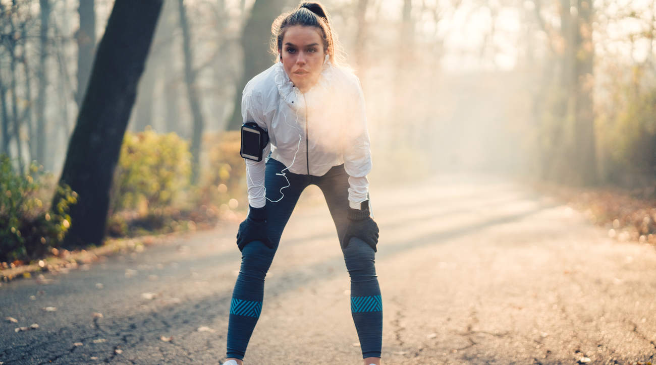 big-chill-cold-weather-exercise