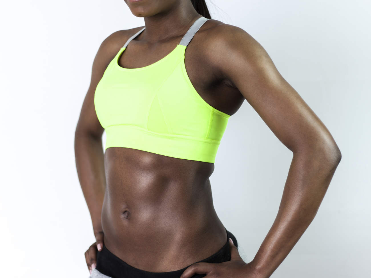 how to get great abs stomach muscle exercise