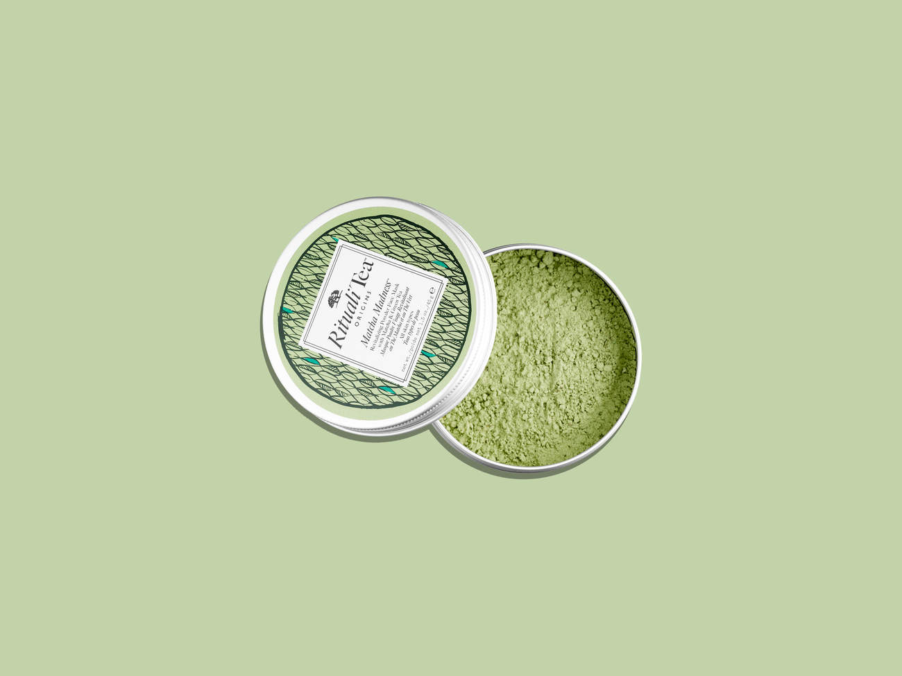 green-tea-beauty-products-list