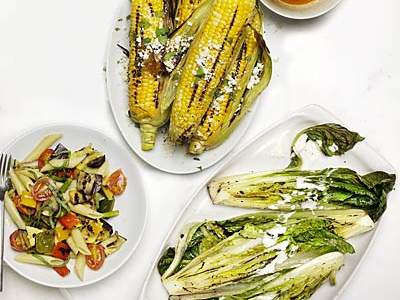 grill-vegetable-like-pro