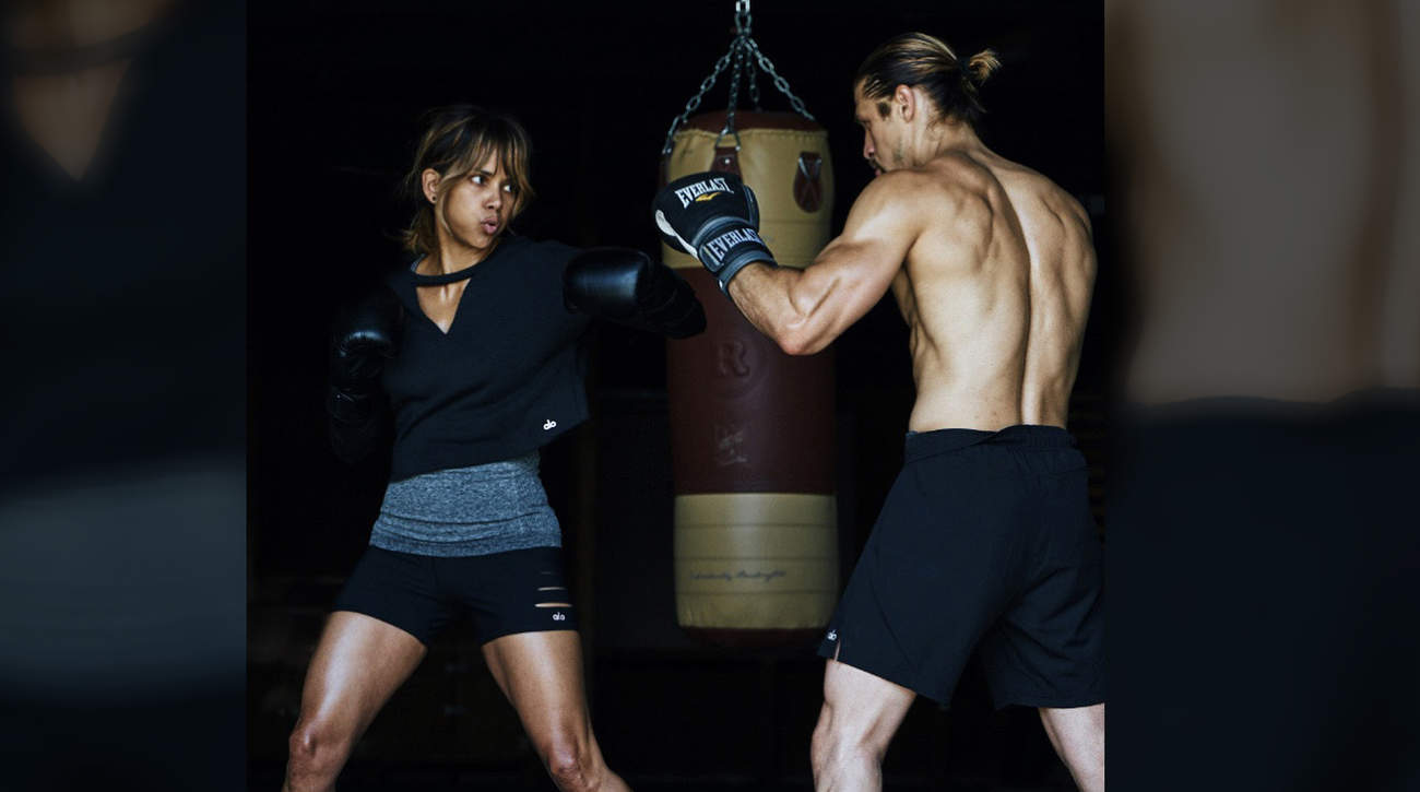 halle-berry-boxing