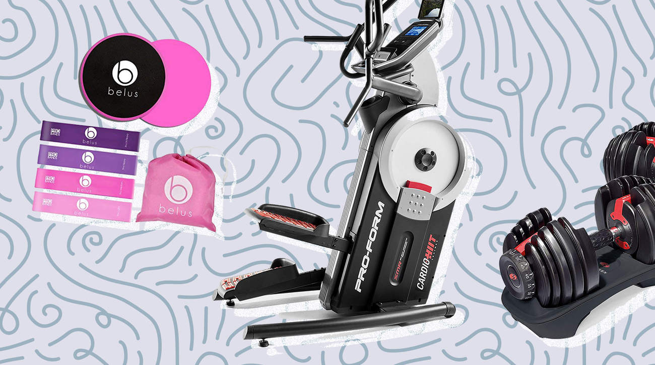 home-workout-deals-january