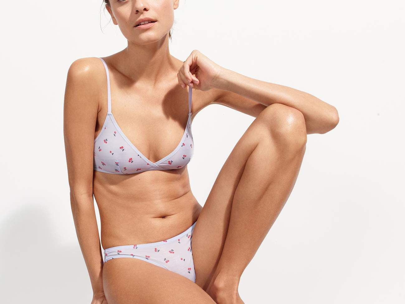 jcrew-intimates-collection