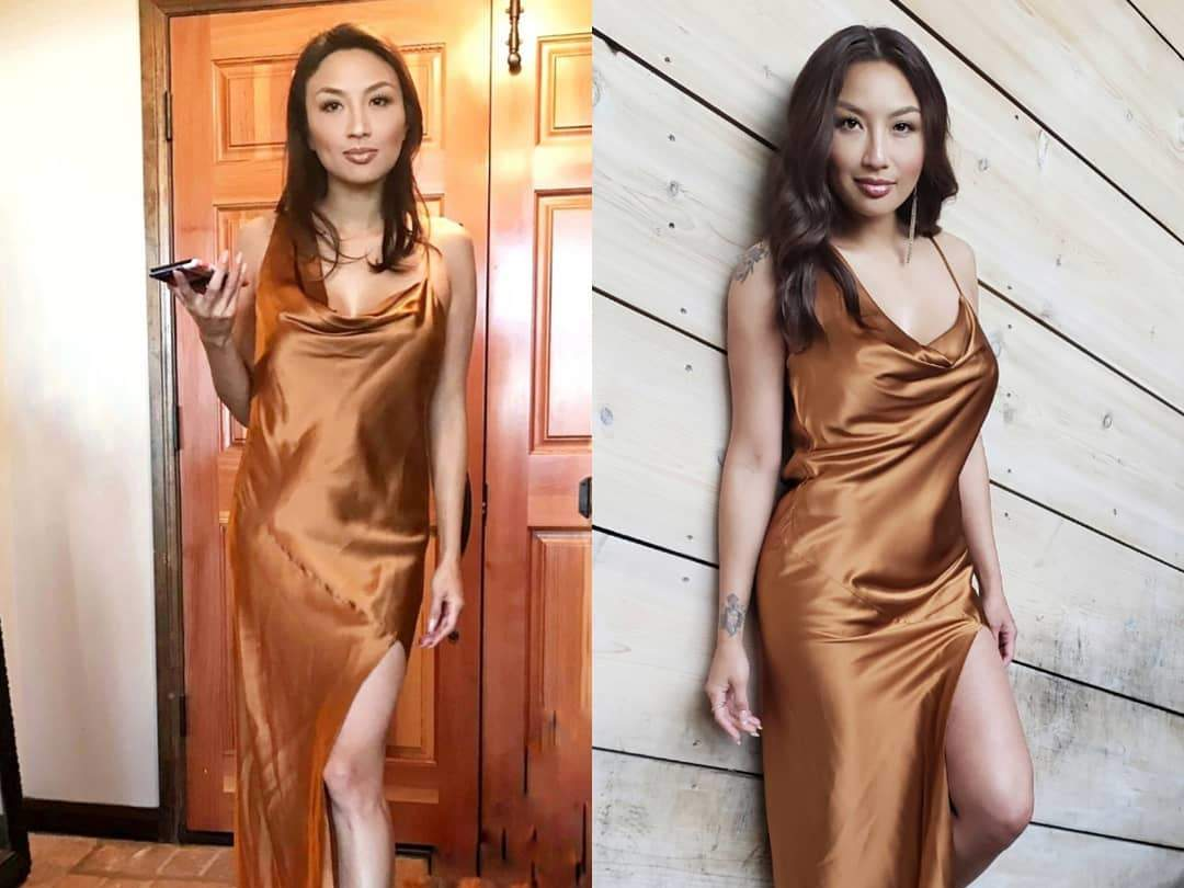 jeannie-mai-instagram