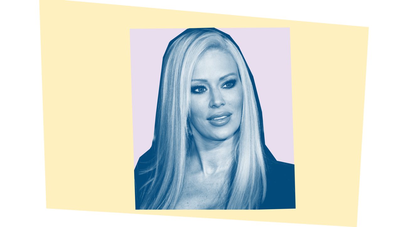 jenna-jameson-keto jenna-jameson keto ketogenic diet food nutrition woman health weight-loss
