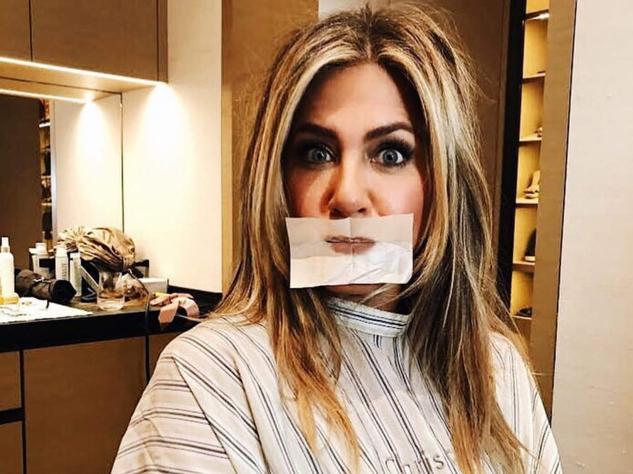 jennifer-aniston-lipstick
