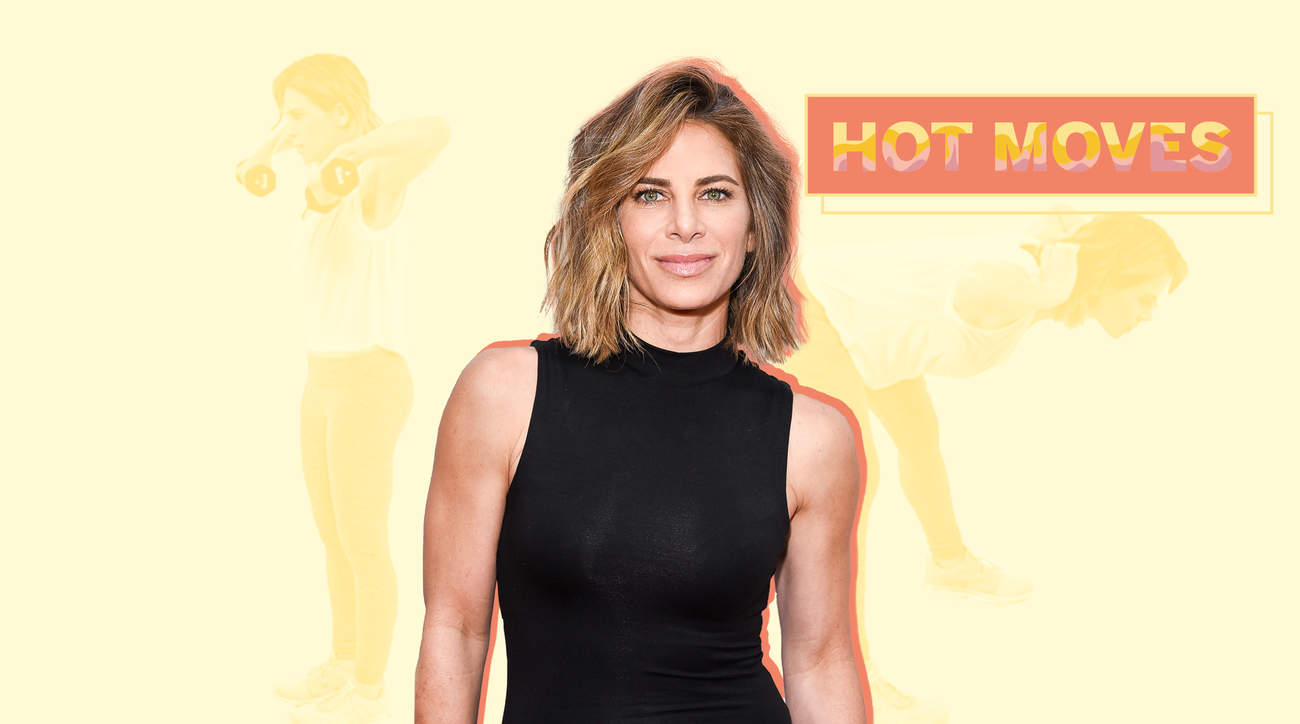 jillian-michaels-hiit-hot-moves