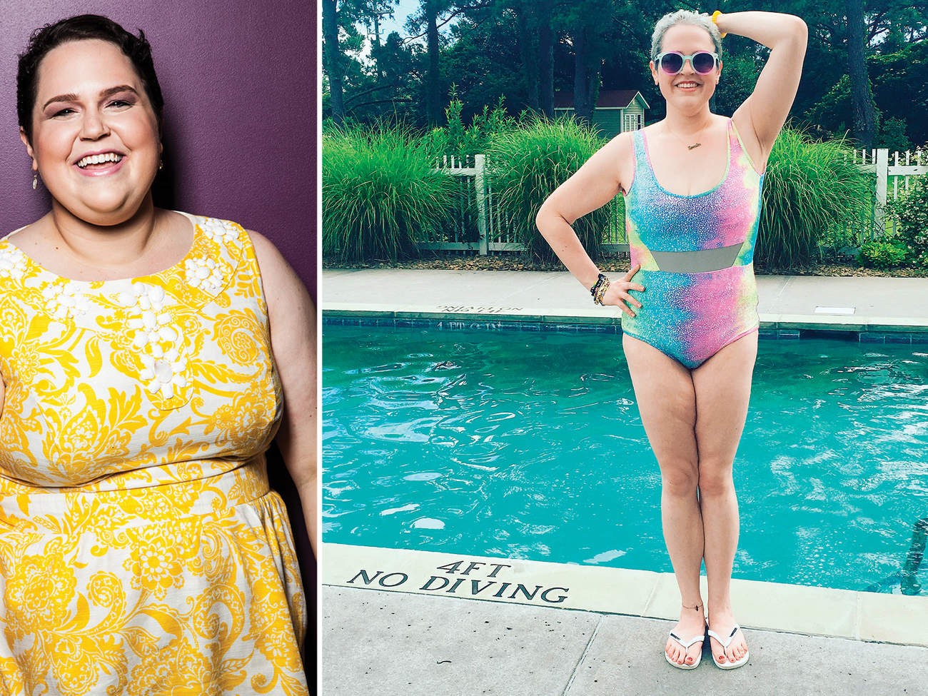 julia-weight-loss-sugery