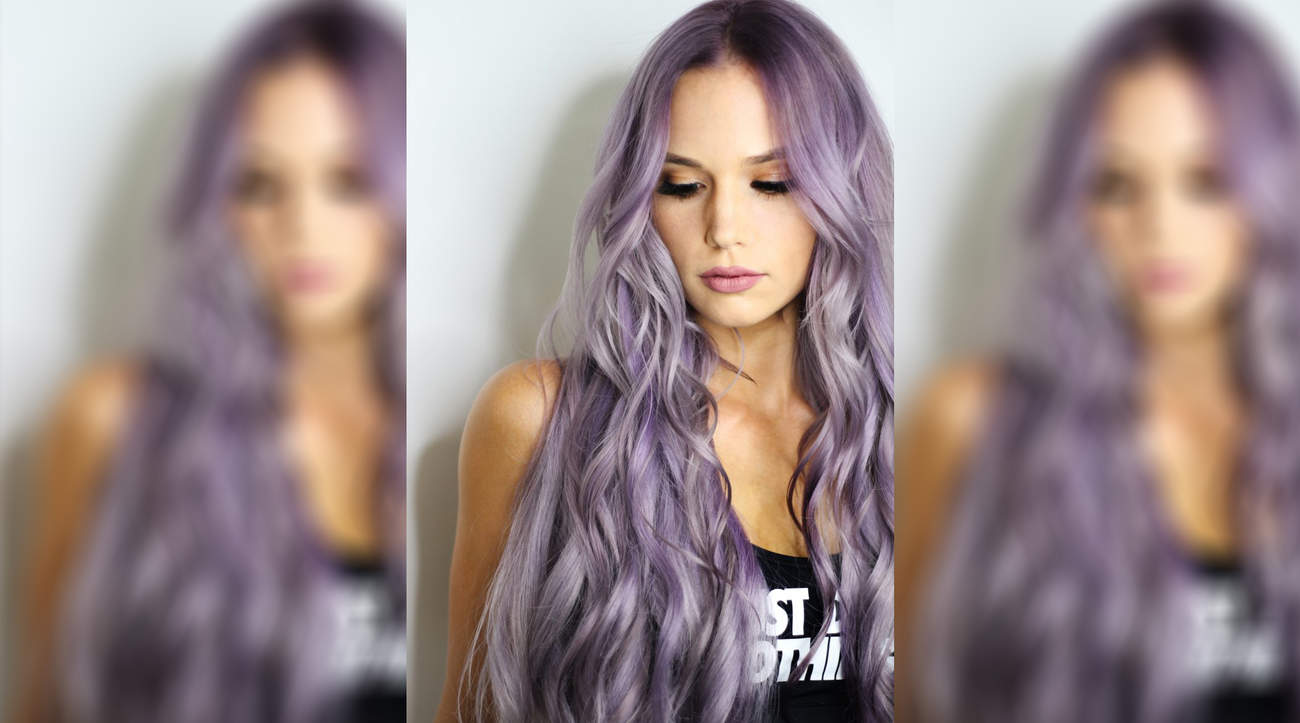 kareya-saleh-lavendar-hair