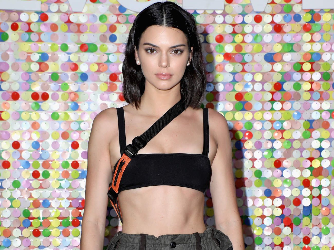 kendall-jenner-nipple-injections-safe