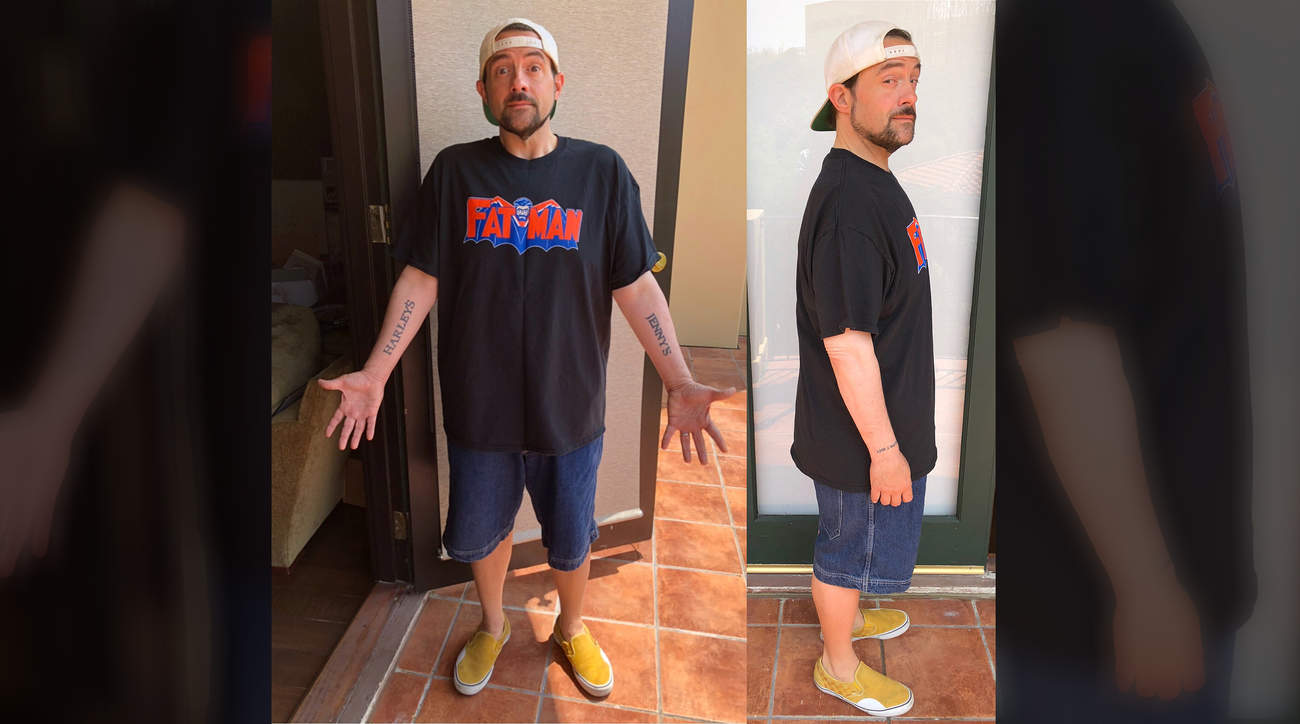 kevin-smith-weight-loss copy