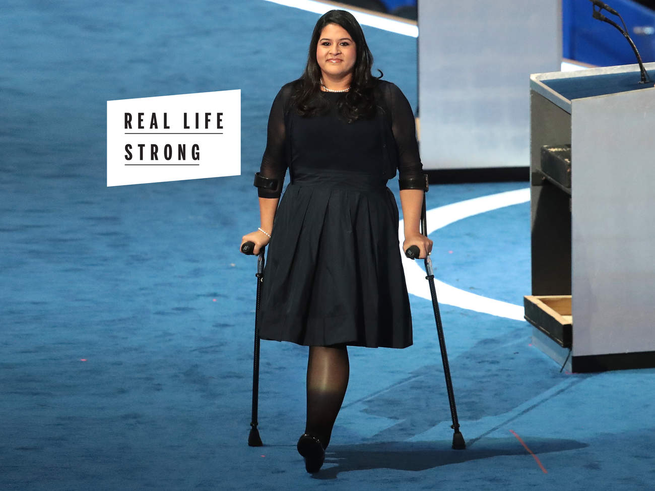 lorella-praeli-real-life-strong