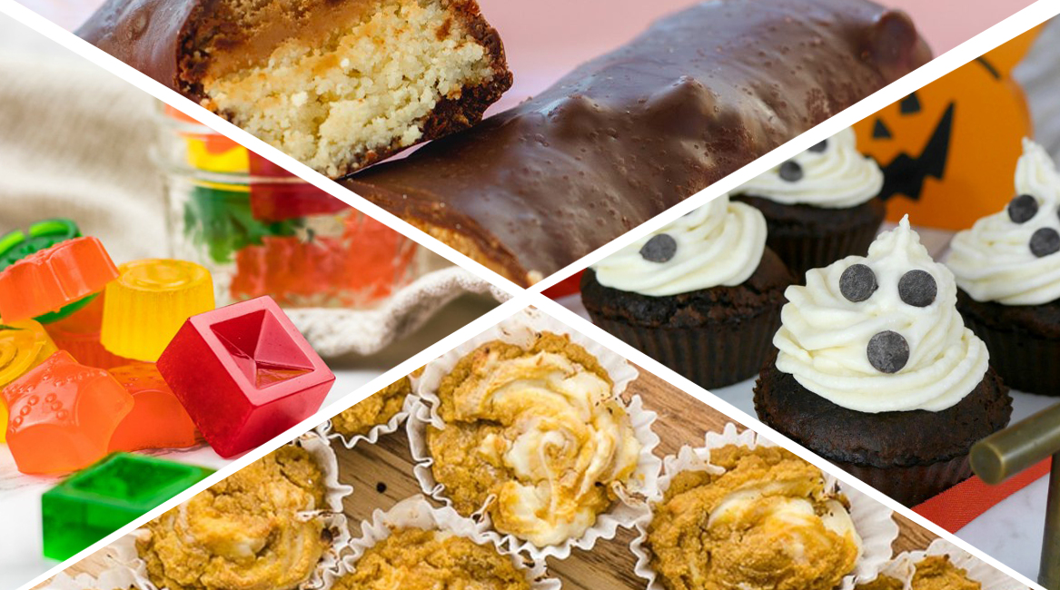 low-carb-sweets