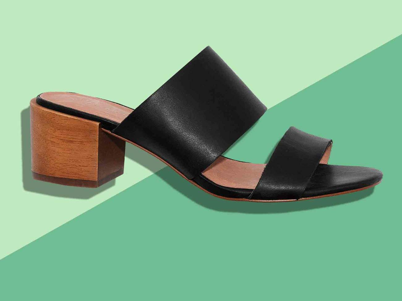madewell-the-kiera-sandals