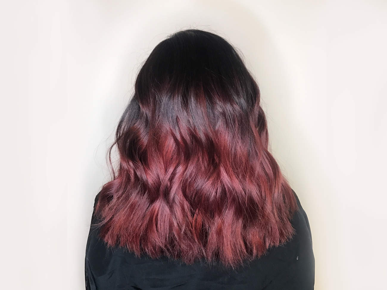 mulled-wine-hair-color-trend-main