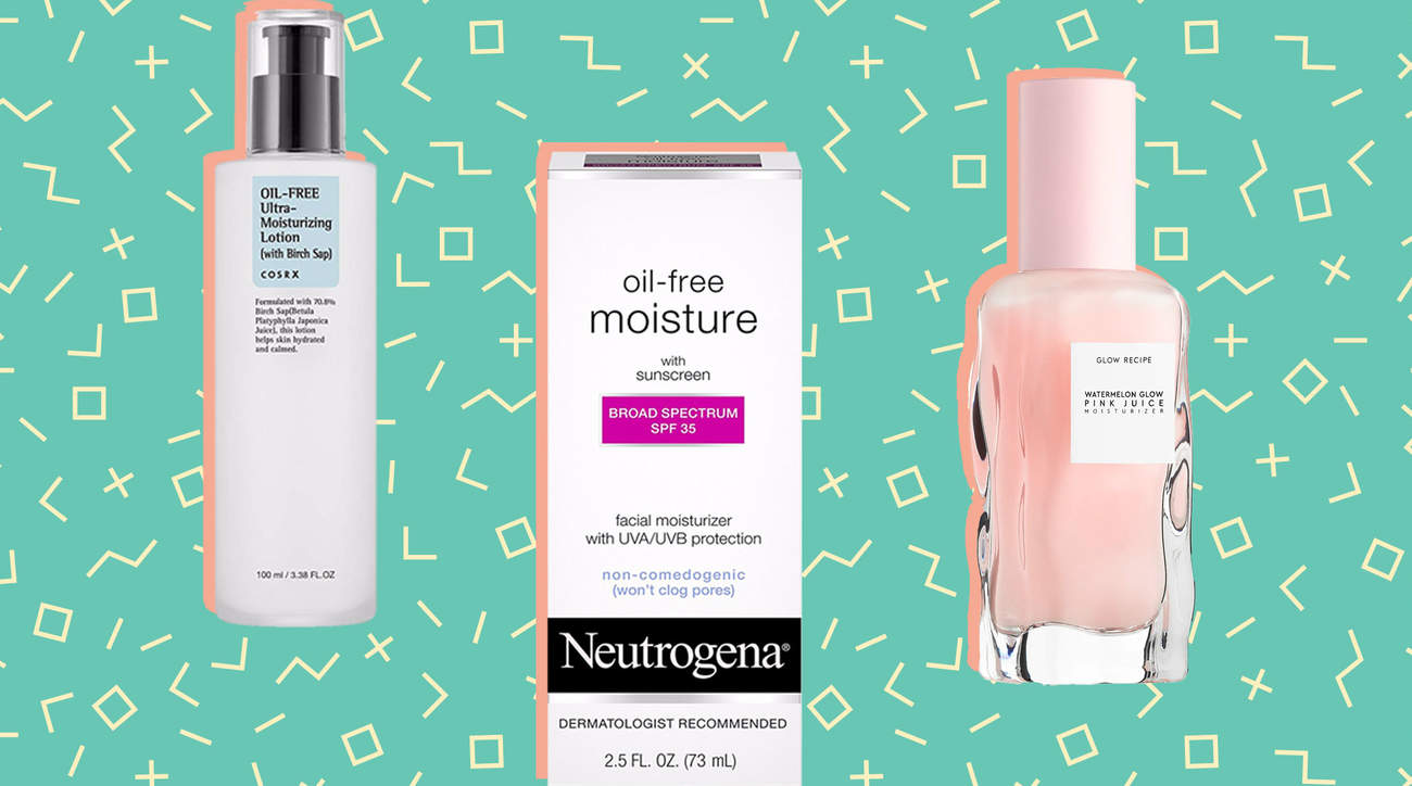moisturizers-for-oily-acne-prone-skin-1