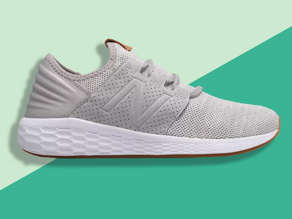new-balance-foam-cruz