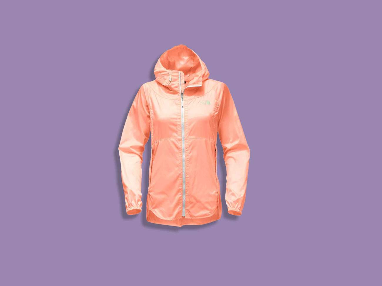 northface-fly-weight-hoodie