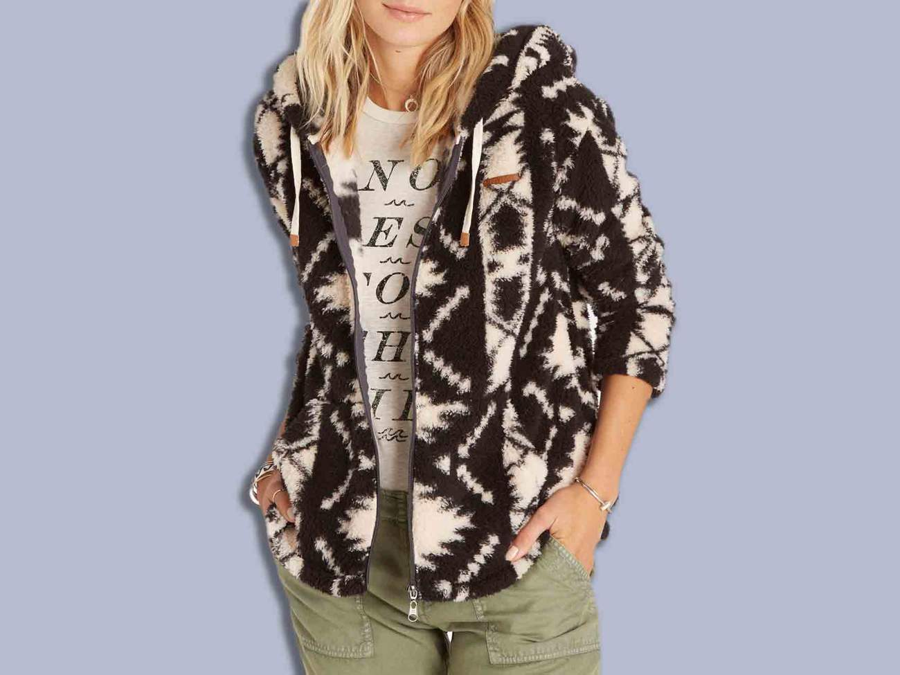 over-head-geo-print-fleese-jacket