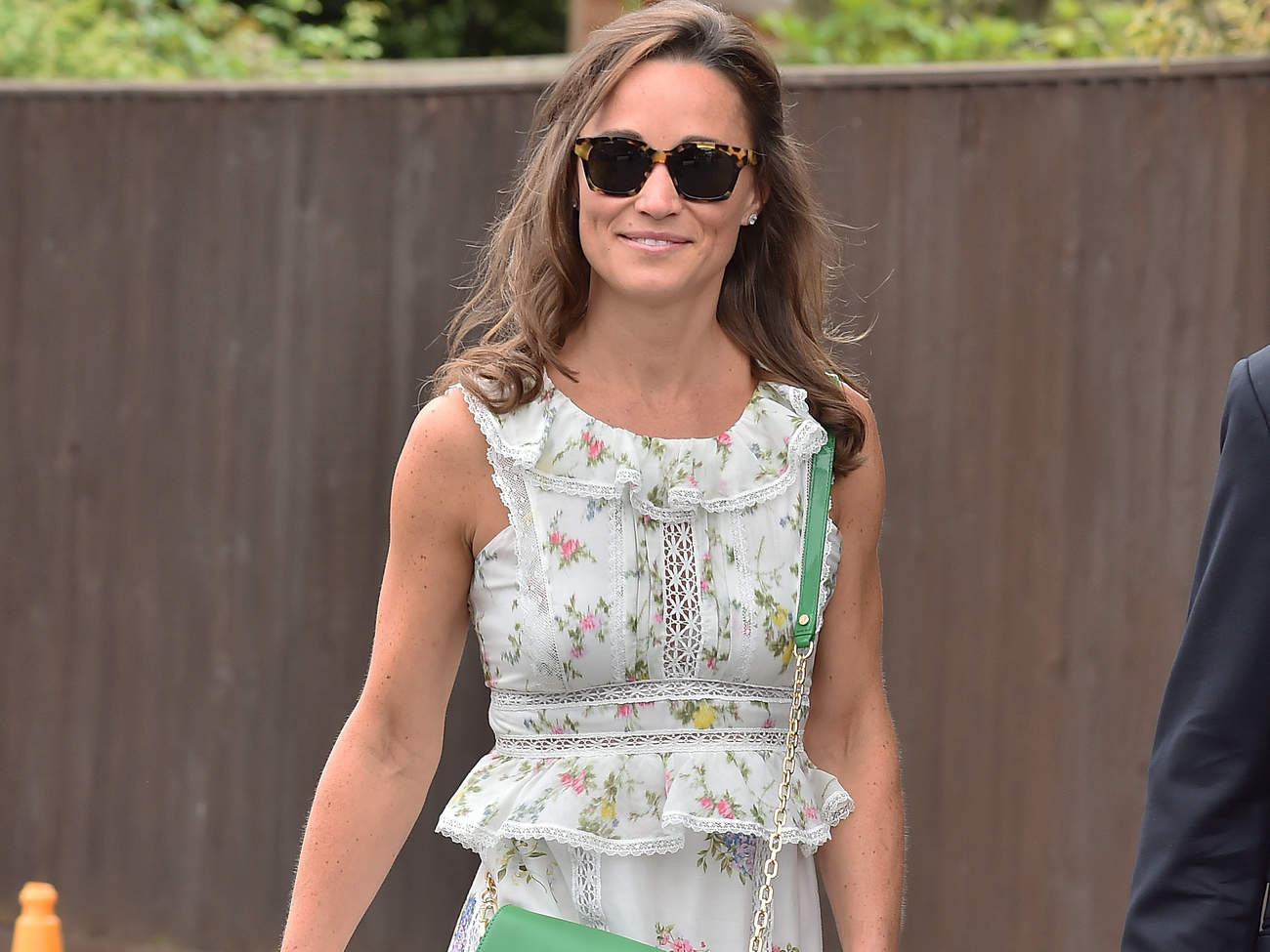 pippa-middleton-breakfast