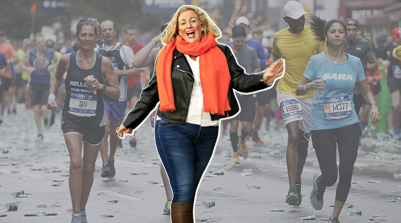 julie-creffield-plus-size-marathon