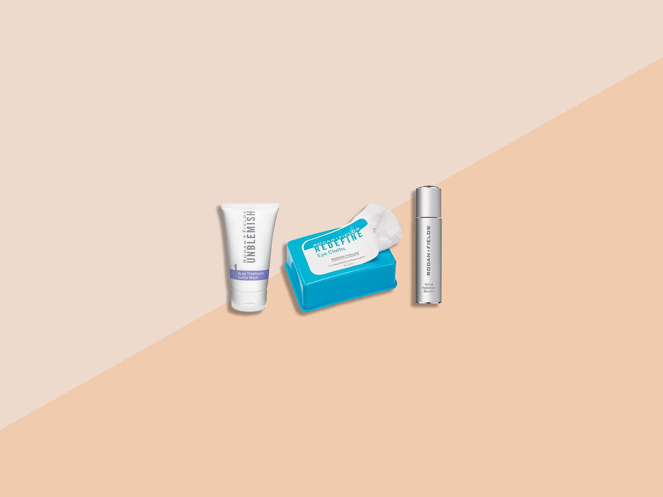 rodan-fields-beauty-products