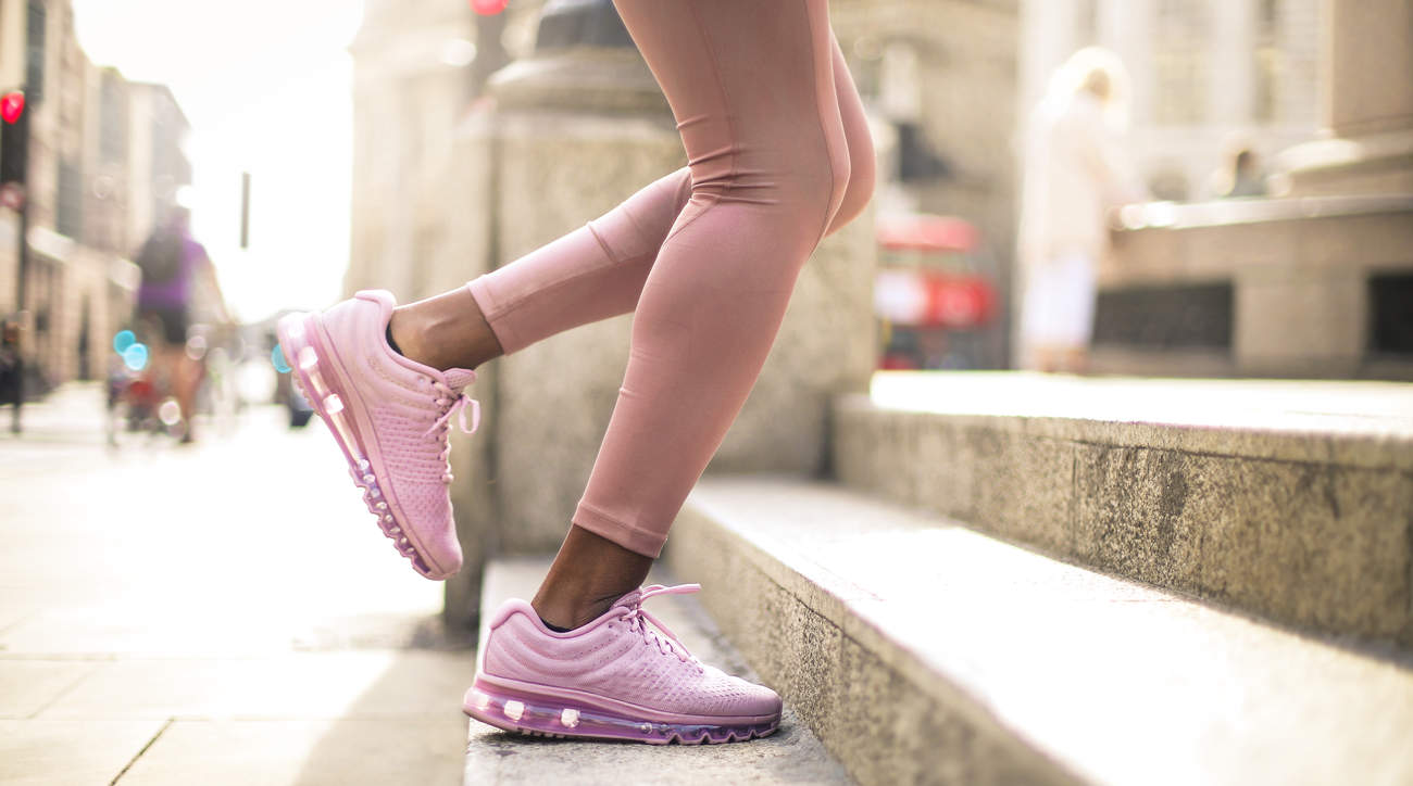 running-shoes-arch-support running-shoes arch-support pain running fitness health