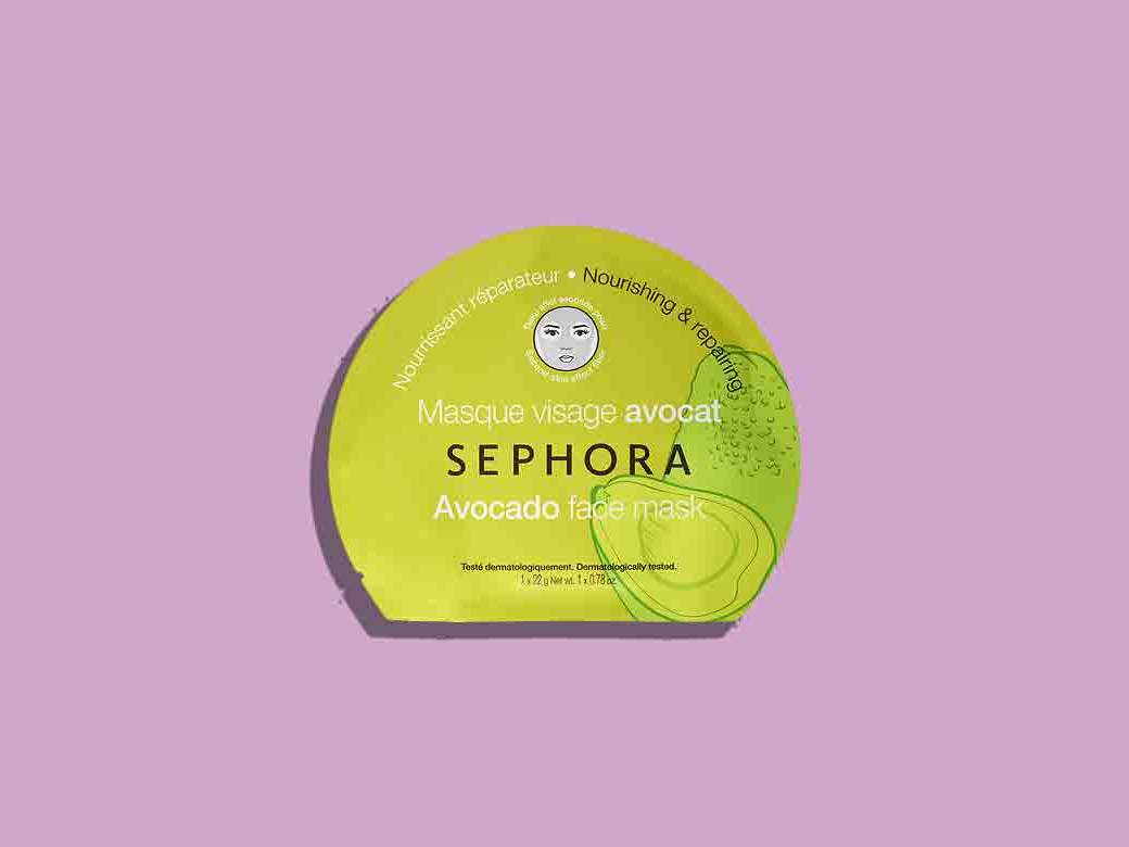 sephora-avocado-sheet-mask
