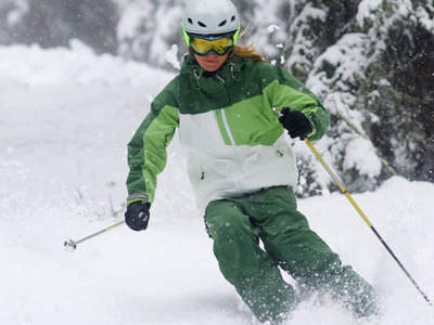 skiing-workout-tips